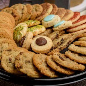 custom cookies in amarillo