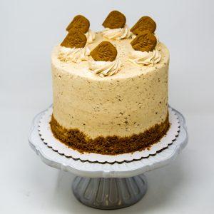 cakes in amarillo