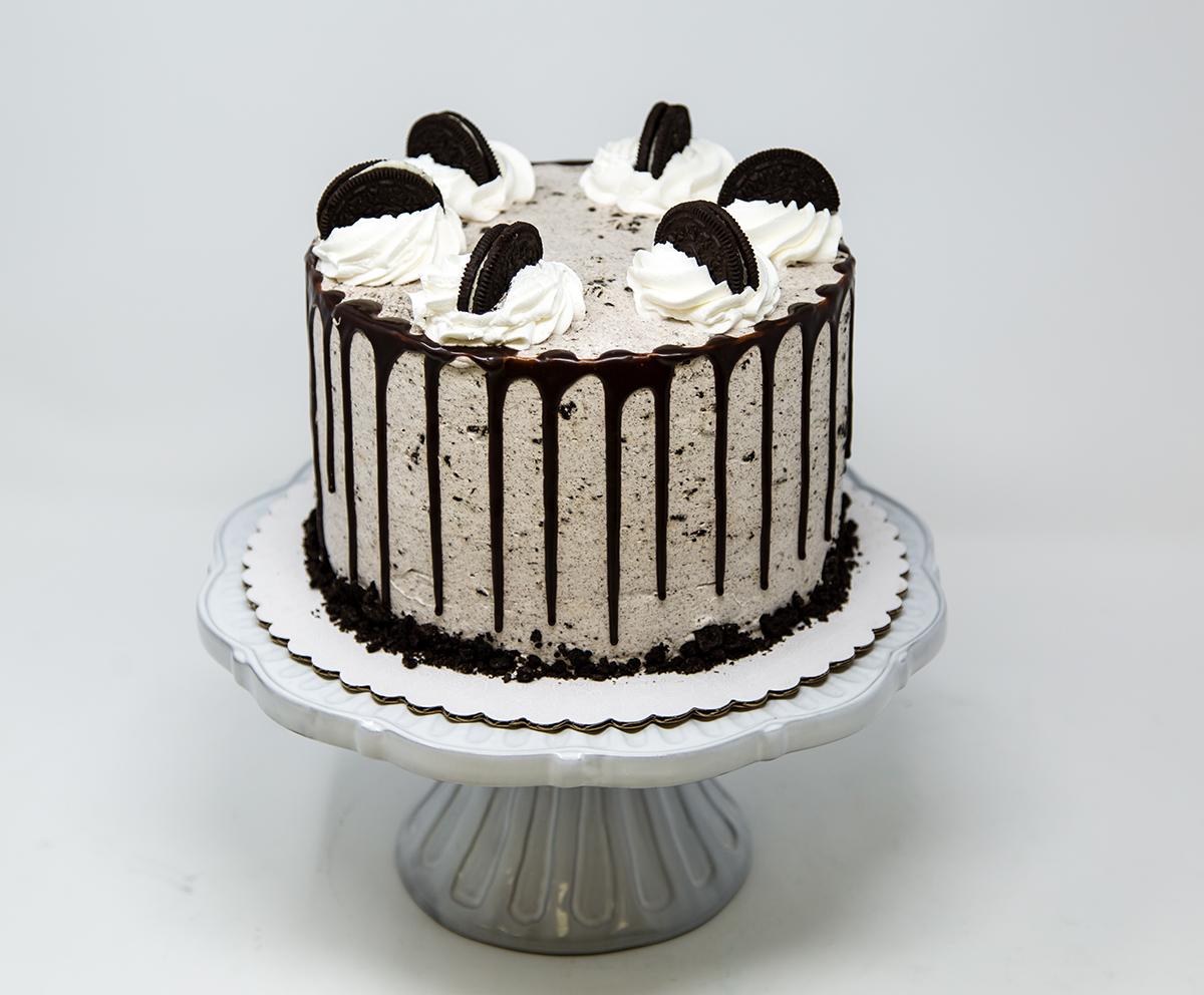 Terrific Cookies Cream Belmar Bakery Funny Birthday Cards Online Hendilapandamsfinfo